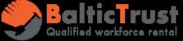 Baltic Trust OÜ