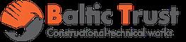 Baltic Trust OÜ logo